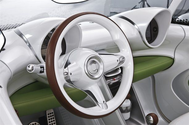 Smart forspeed concept 07