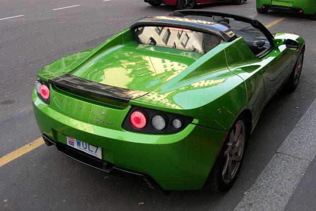 Tesla musk milano 2011 02 02