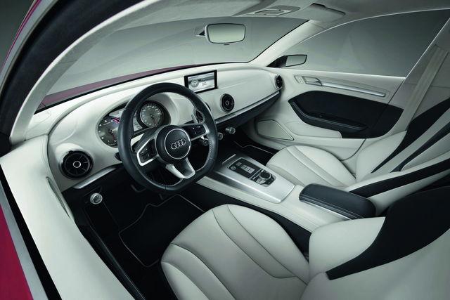 Audi a3 concept uff 19