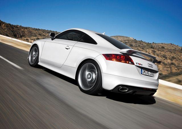Audi tt rs 2010 12