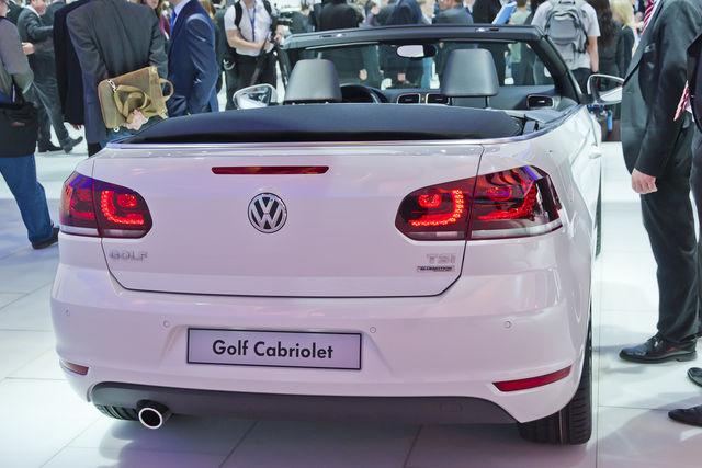 Golf cabrio-4