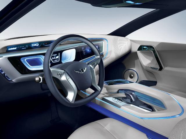 Hyundai blue 2 07