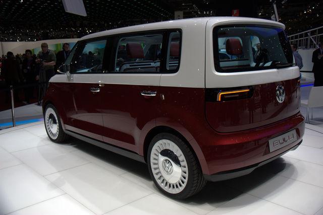 Volkswagen bulli-8
