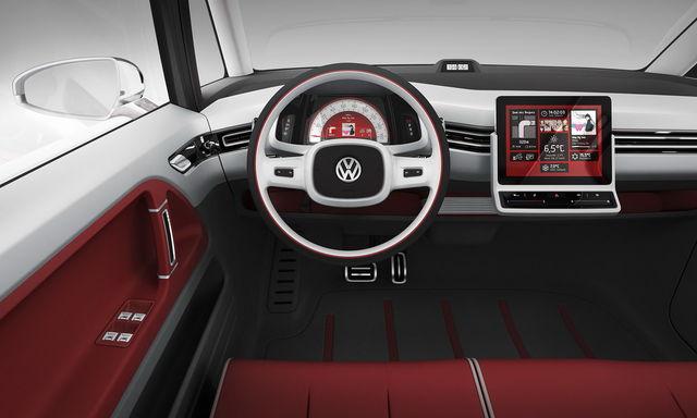 Volkswagen bulli 2011 03 8