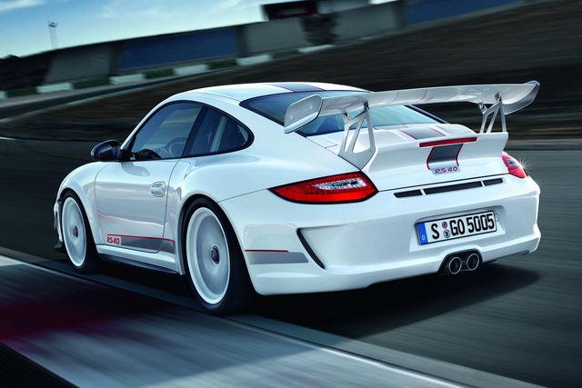 Porsche 911 gt3 rs 40 2011 04 6