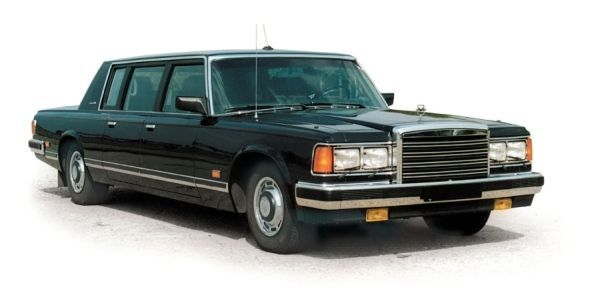 zil_limousine_41047.jpg