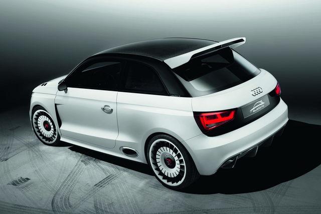 Audi a1 clubsport 04