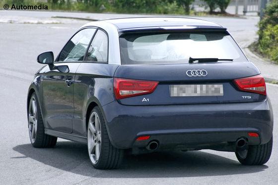 Audi s1 spy 02