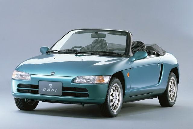 Honda-beat-roadster-1007