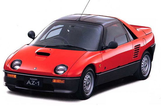 Mazda autozam az 1 02