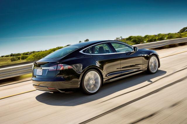 Tesla model s 06 2011 04