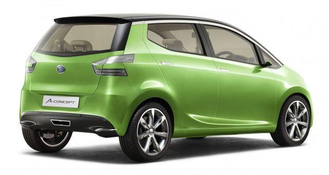 Daihatsu a concept 02
