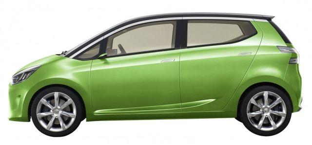 Daihatsu a concept 03