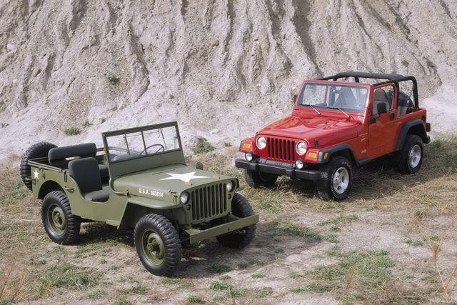 jeep_willis_wrangler.jpg