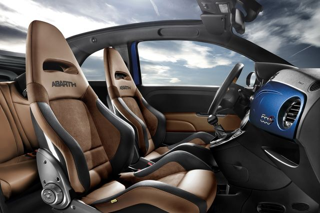 Abarth cabrio italia 04