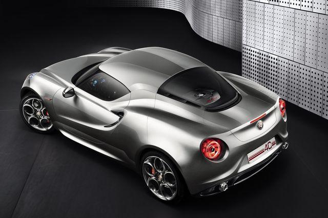 Alfa romeo 4c concept 08 2011 02