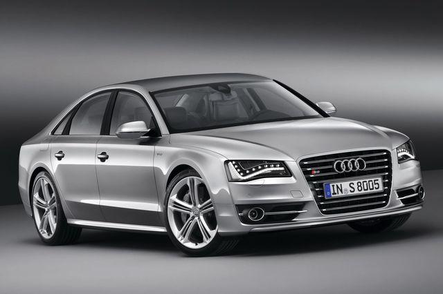 Audi s8 2012 02