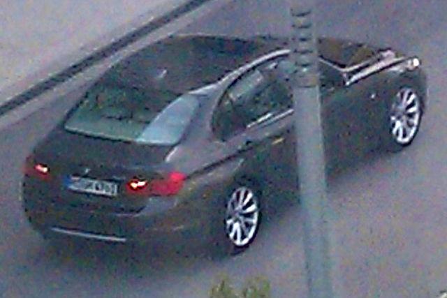 Bmw serie 3 spy 08 2011 03