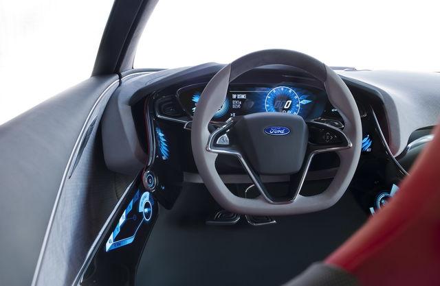 Ford evos concept 02