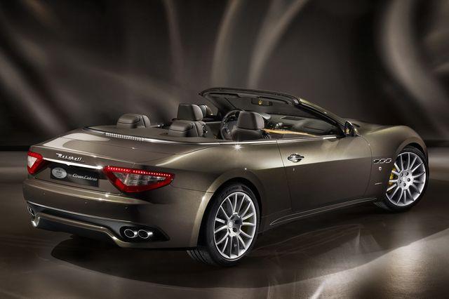 Maserati grancabrio fendi 02