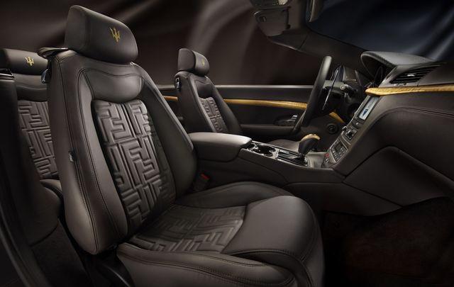 Maserati grancabrio fendi 03