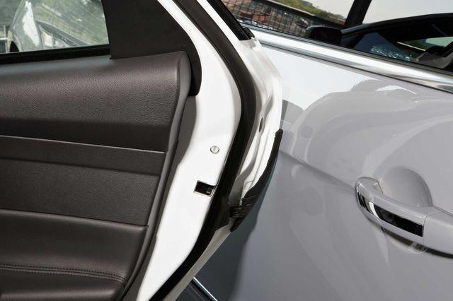 Ford focus door protect 04