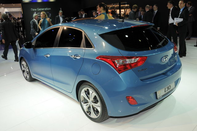 Hyundai i30 francoforte 03