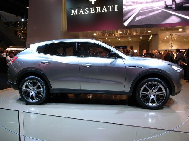 Maserati kubang 2011 06