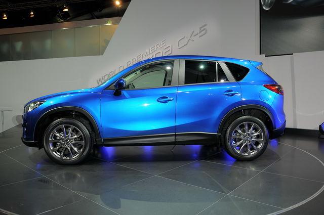 Mazda cx5 francoforte 01