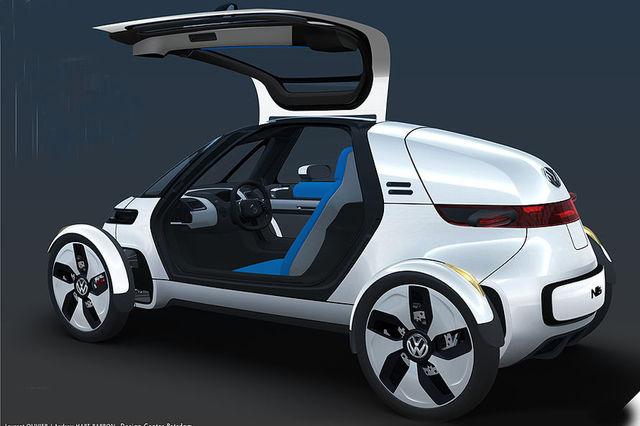 Volkswagen nils 03