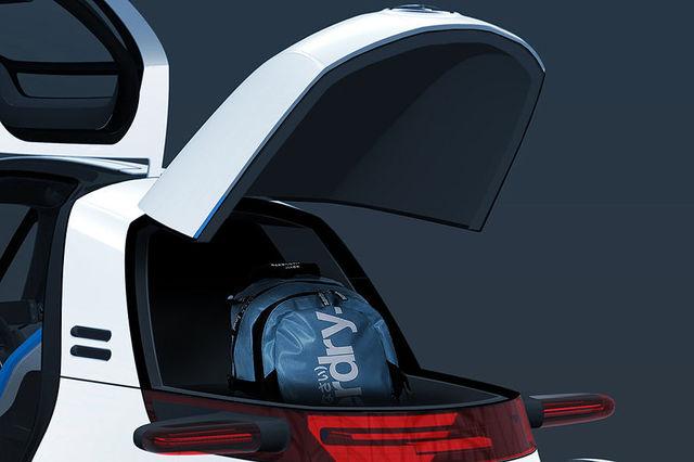 Volkswagen nils 07
