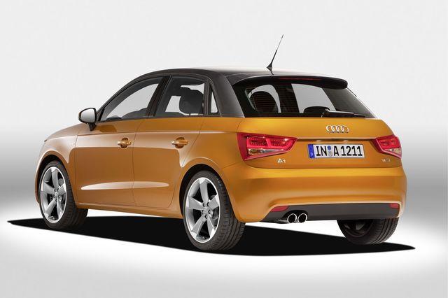 Audi a1 sportback s line 05
