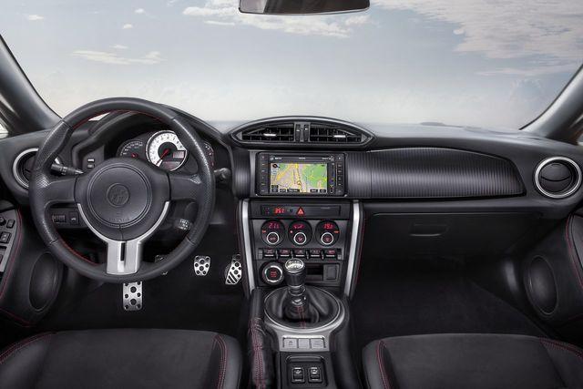 Toyota gt 86 03 1