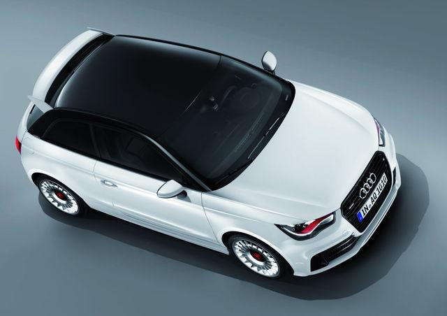 Audi a1 quattro 03