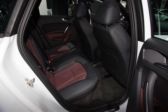 Audi a1 sportback 2011 06
