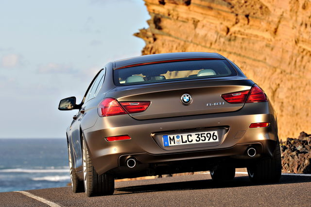 Bmw gran coupe 2011 12 79