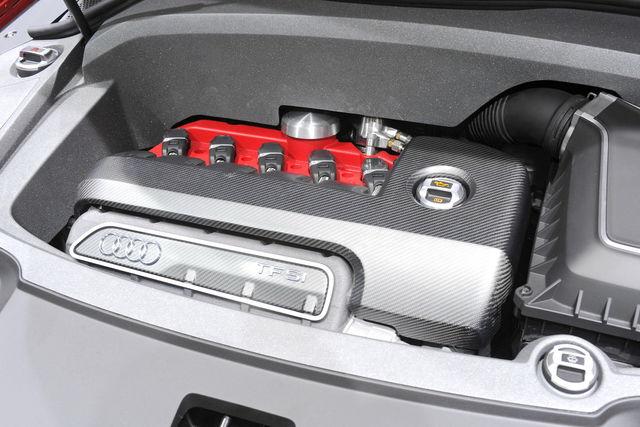 Audi a3 vail 03