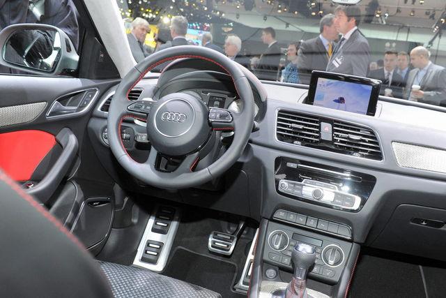 Audi a3 vail 04
