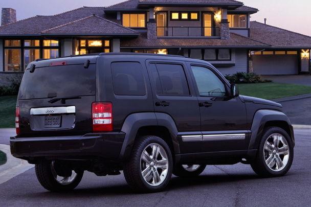 jeep_cherokee_overland_02_bis.jpg