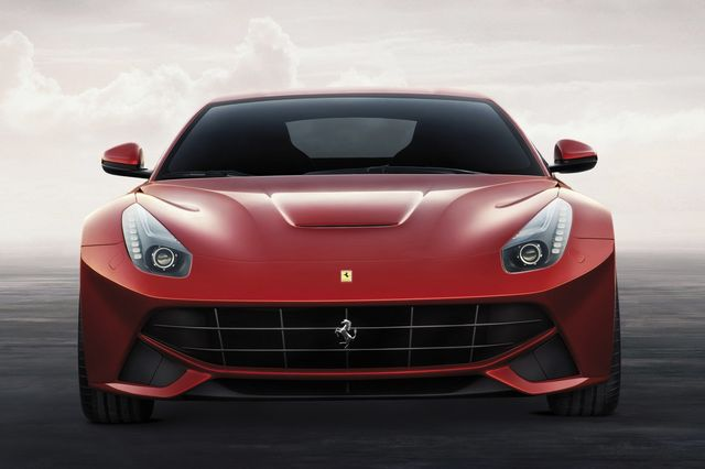 Ferrari f12berlinetta 03