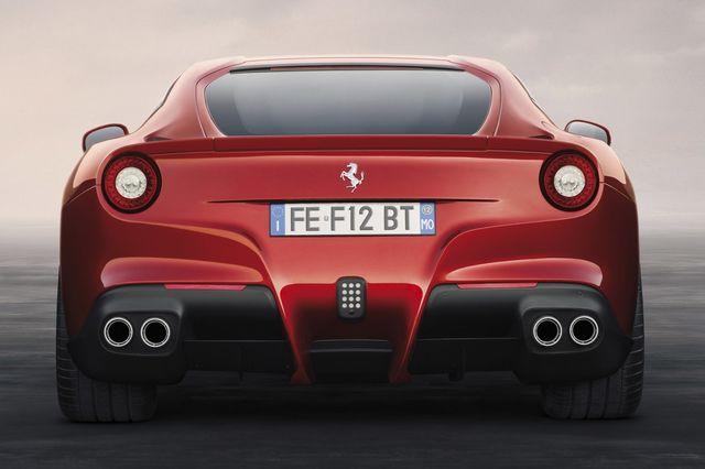 Ferrari f12berlinetta 04