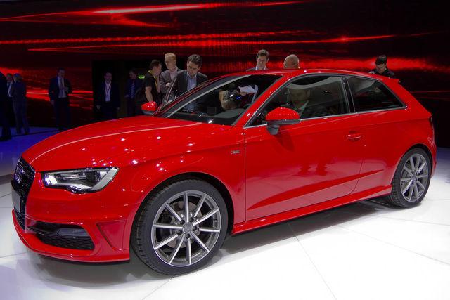 Audi a3 ginevra 2012 04