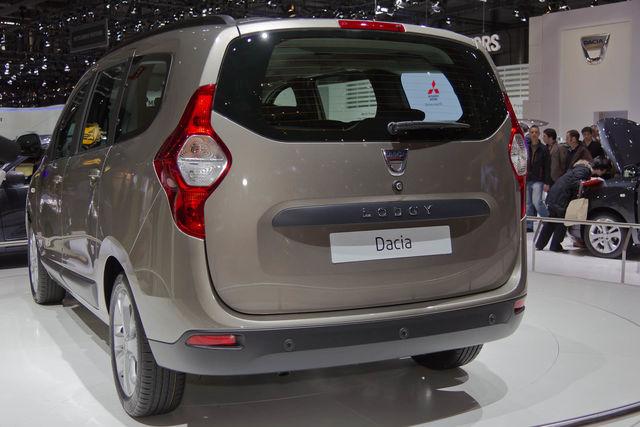 Dacia lodgy ginevra 2012 08