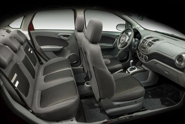 Fiat grand siena 03
