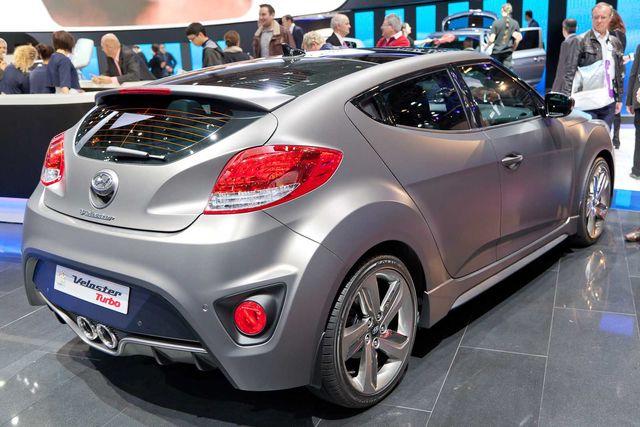 Hyundai veloster turbo-3