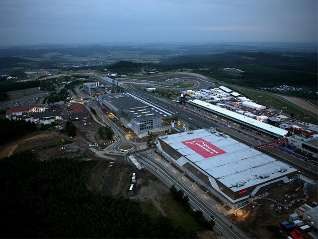 nurburgring_ringwerk.jpg