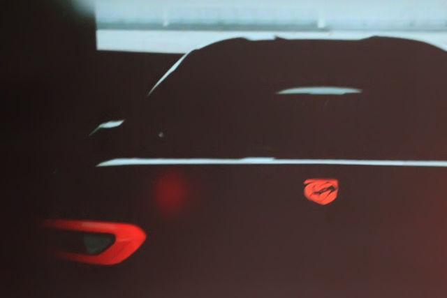 Dodge viper 2012 spy 1
