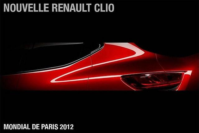renault_clio_4_teaser_1.jpg