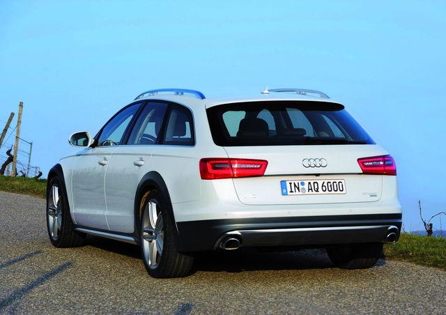 Audi a6 allroad 2012 08
