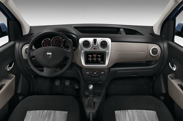 Dacia dokker 06 2012 21